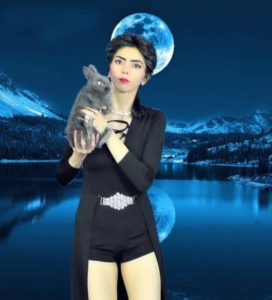 YouTube Shooter: A Special Kind of Crazy